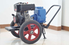 NS 50 80 100 150 Factory Price Self-priming Centrifugal Water Pump for Irrigation